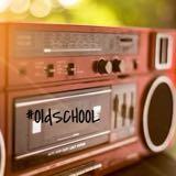 quality_school