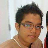 muhd_khairul_anuar_b_m