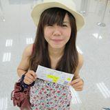 smile_chi