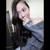 wooso_shop