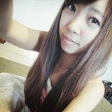 chungfang