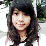 iris_ya
