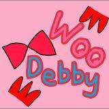 woodebby