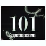 101_brandedbag