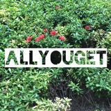 allyouget