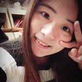 cian_huei