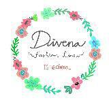 divena_