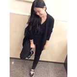 its_yihui.liu