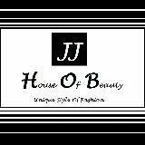 jjhouseofbeauty