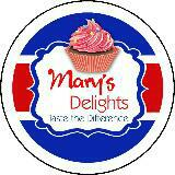 marys_delights