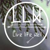 live.life.well