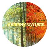 summerautumn_clothing