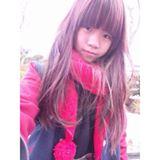 yixuan_lin