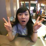 chiayizhou