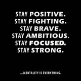positivefocus