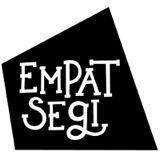 empatsegi