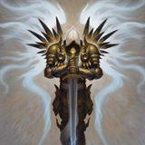 archangelx5