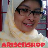 arisenshop