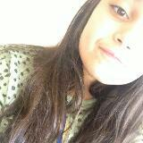 ashly_blue