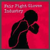 fair.fight.gloves.industry