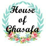house.of.ghasafa