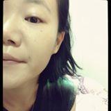 jacquiehong