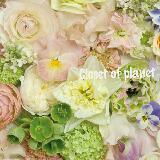 closet_of_planets