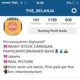 the_belanja