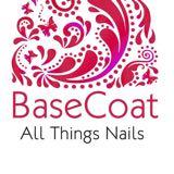 base-coat