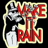 make_it_rain