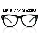 mr.blackglasses