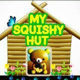 mysquishyhut