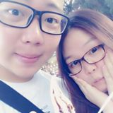 saya_wan