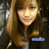 sumikobo