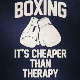 boxing_theraphy