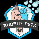 bubblepetssg