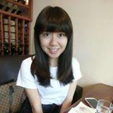 chi_chii