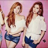 girl_generation