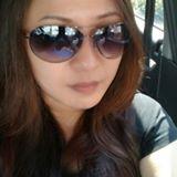 pretty_eva