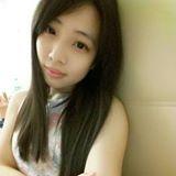 shiya_w