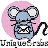 uniquegrabs