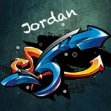 jordanseahjianyu