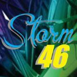 storm40six