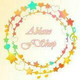 ablazefshop