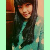 hui_shin_hung