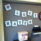love_haven