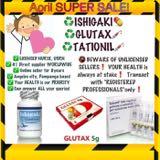 nursepharmaceuticalspampanga