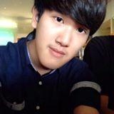 alan_liew
