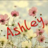 ashley0116