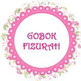 gobok_fizurah